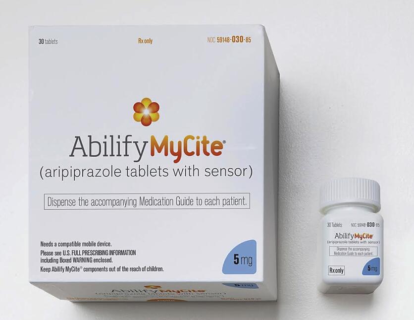 salud tecnologia pacientes