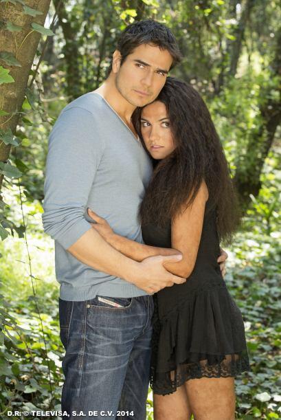 En 'La Gata', Daniel sufrió por amor y logró conmover los corazones de s...
