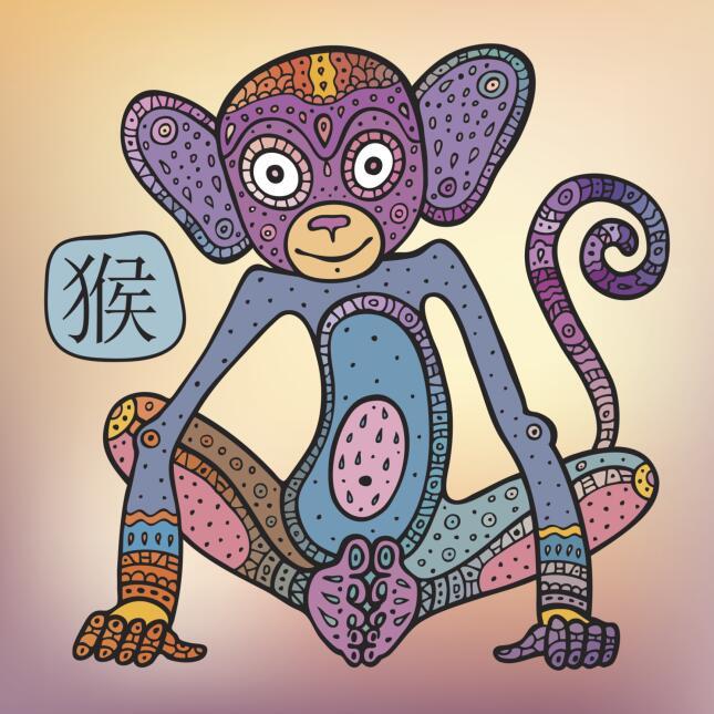 ¡Descubre lo que el mes del Mono trae para ti! 24.jpg