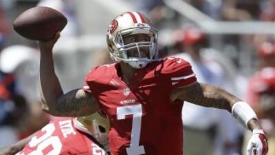 Colin Kaepernick (AP-NFL).