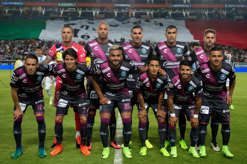 Puebla saca de Pachuca un meritorio empate sin goles 20170401_369.jpg