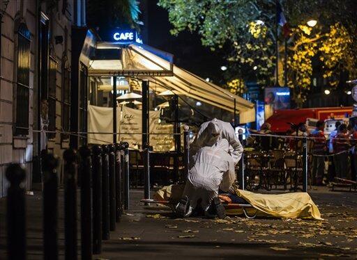 Imágenes de los ataques en París paris3.jpg
