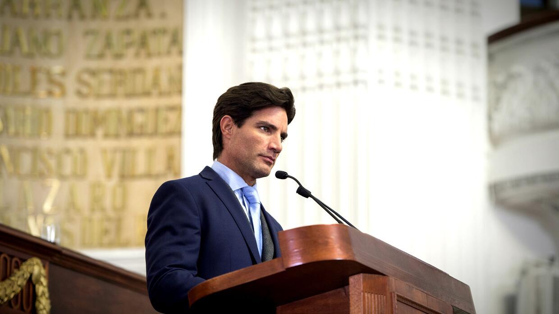 La Candidata Inicio Gerardo Martínez.jpg