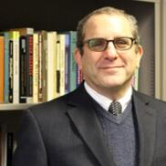 Jeffrey H Cohen, Professor of Anthropology, The Ohio State University