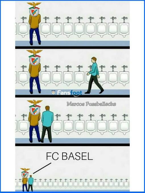 El PSG no tuvo piedad con el Bayern y los memes tampoco 21767964-1798104...
