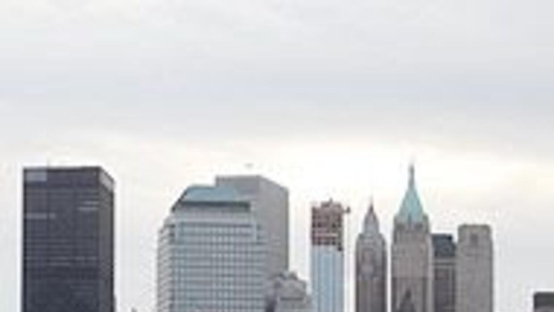 Arrestaron a dos sospechosos de terrorismo en New York a49baab5724e4c189...