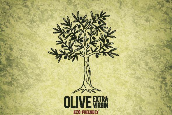 El uso del aceite de oliva, de forma balanceada, en nuestra dieta puede...