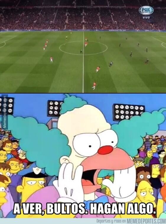 Memes del Manchester United y Sevilla mmd-1025397-34ac265ab39640b293f54c...