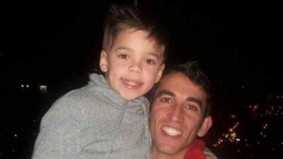 Muere asesinado un niño de 10 años de manos de su entrenador de fútbol e...