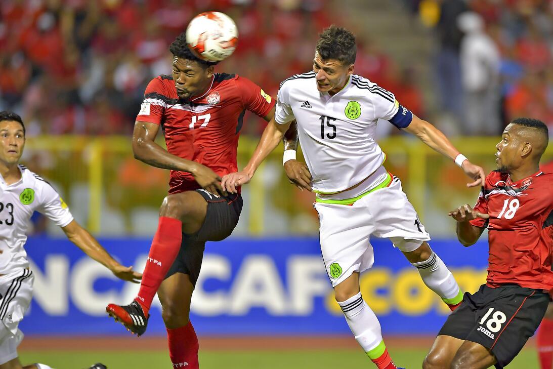 Uno a uno: así calificamos a la selección mexicana Héctor Moreno.jpg