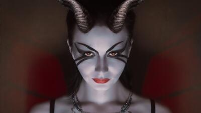 Súcubos e íncubos: los demonios del amor
