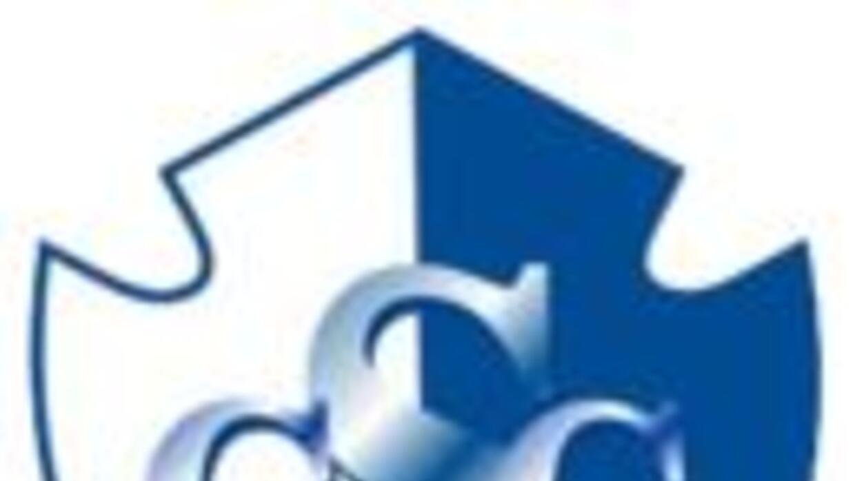 Logo del club Cartagines de Costa Rica