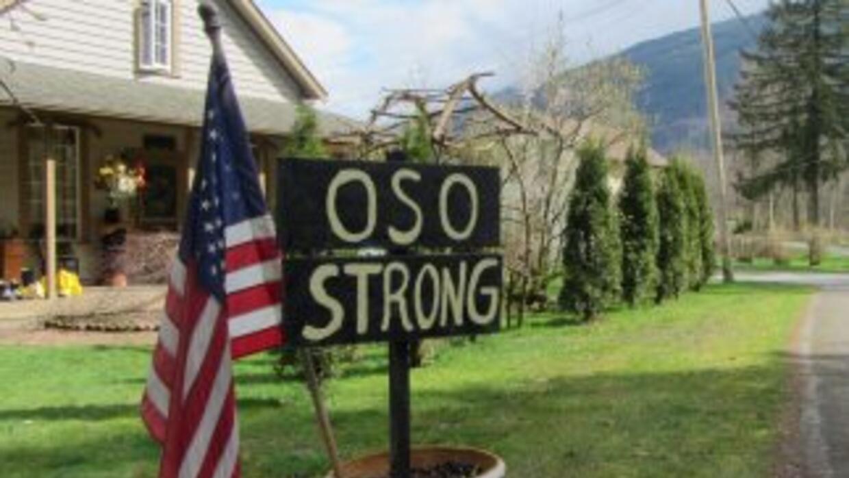 Familiares de 43 fallecidos en marzo presentaron una demanda contra el e...