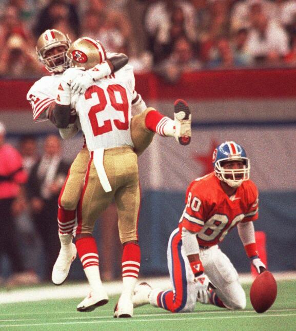 Del 1 al 50, los 50 hechos que debes conocer del Super Bowl 50 24.jpg