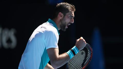 Tenis gettyimages-905817812.jpg