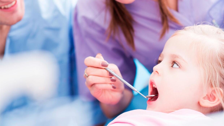 pu_dentista
