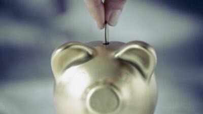 Hay decisiones que se pueden tomar para mejorar la economía personal. ¿C...