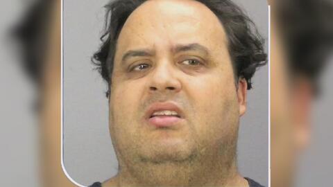 Arrestan a un sospechoso de descargar y distribuir pornografía infantil...
