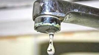 Extienden el horario de racionamiento de agua para La Plata