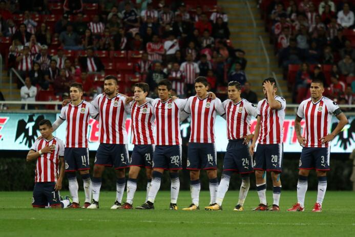 Las Chivas fracasan de nuevo, ahora en la Copa MX 20171031-8943.jpg