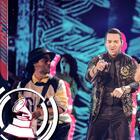 Latin GRAMMY 2017: Los aciertos y desaciertos musicales de la noche
