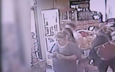 Dueño de negocio en Lodi ofrece recompensa por tres mujeres que presunta...