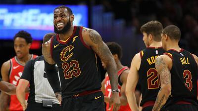 Las 15 franquicias de la NBA que más valor tendrán a final de temporada