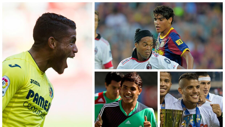 Cortes de cabello, según tu edad Jona Dos Santos.jpg