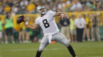 Matt Schaub (AP-NFL).