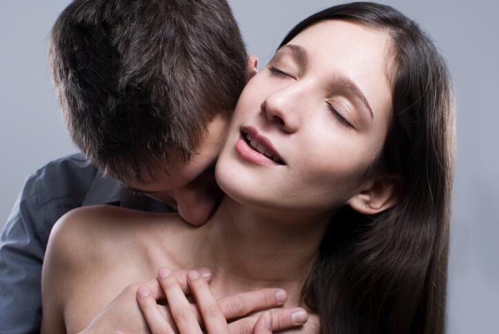 Los tabúes sexuales de cada signo