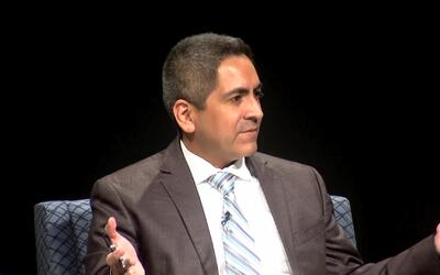 Comunidad de San Antonio resolvió sus dudas sobre DACA