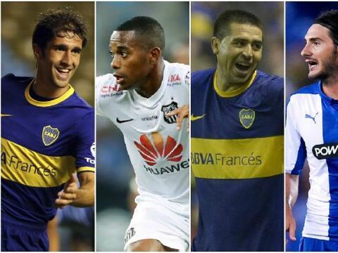 Aún no se define al campeón del Clausura 2015 y varios equ...