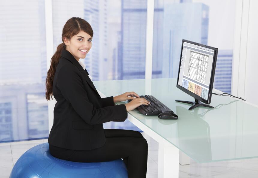 ¿Qué buscan las empresas en sus empleados?