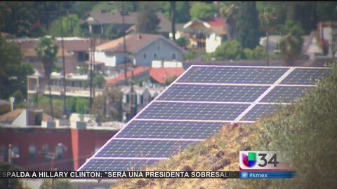 El 34 investiga: Compañía de paneles solares asegura que resolverá quejas