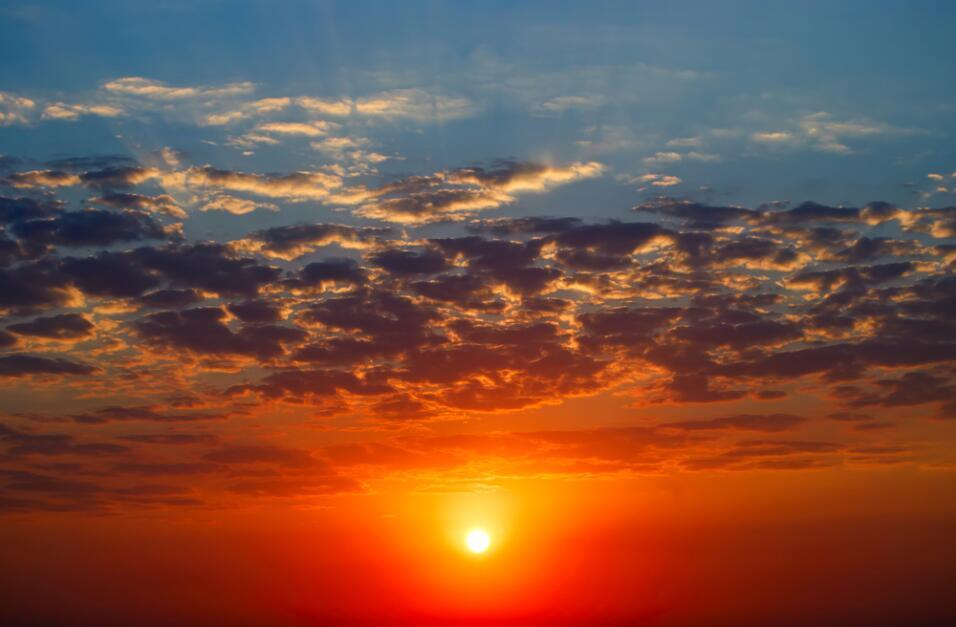 Virgo - Martes 20 de junio 2017: Un martes de asombro y alegrías 1.jpg