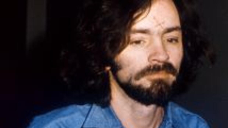 Cintas de 1969 podrían contener evidencia nueva que ayudará a esclarecer...