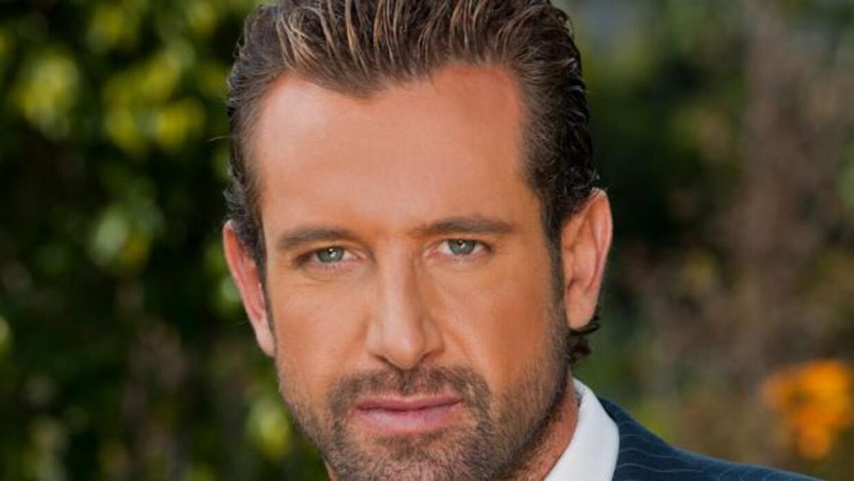Nominado a mejor actor protagónico en Premios TVyNovelas 2013.