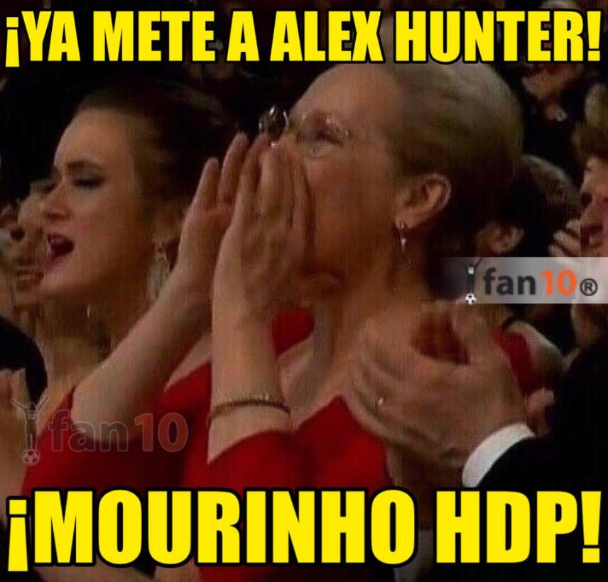 Memes del Manchester United y Sevilla 29136914-1824919430899546-59101862...