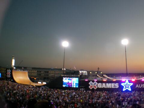 Univision62 recopiló fotos de los mejores momentos de toda la com...
