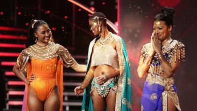 Las reglas cambiaron sorpresivamente: las chicas se nominan entre ellas en Nuestra Belleza Latina