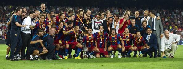En fotos: Los 23 títulos de Pep Guardiola supercopa-espana-2010.jpg