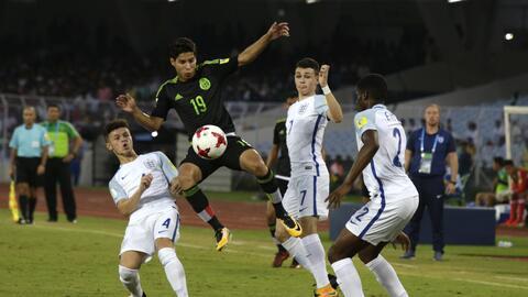 U-17 Copa Mundial ap-17284439528908.jpg