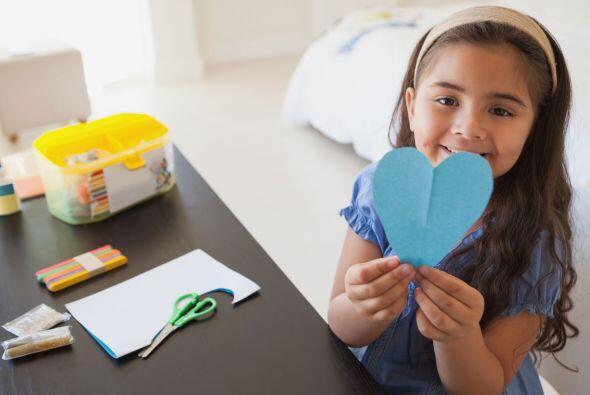 Abastécete. Para que un proyecto escolar no sorprenda a tu niño sin cart...