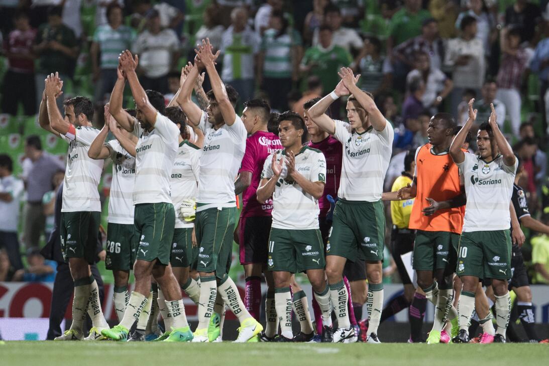 Emocionante empate entre Santos y Monterrey 20170412_3433.jpg