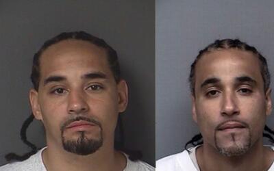 Video: Tras de 17 años en prisión por un robo que negó haber cometido, a...