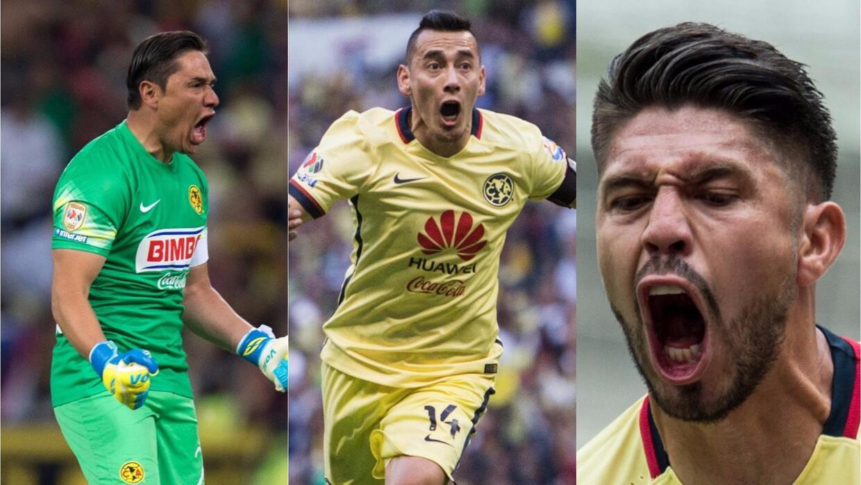 Viejitos pero bonitos: los estadios del recuerdo de la Liga MX 111.jpg