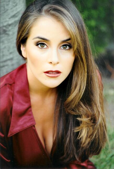 11 actores que dejaron las telenovelas para triunfar en Hollywood