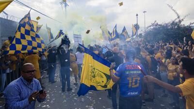Liga MX, Tigres y Rayados toman medidas ante violencia... ¡No más caravanas!