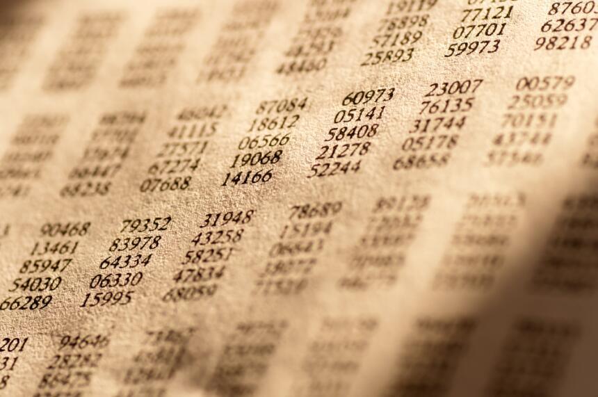 Por qué septiembre marcó el fin de un ciclo numerológico  3.jpg