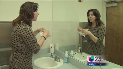 Preocupados transexuales por criminalización de uso del baño